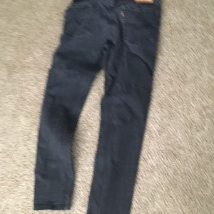 Levi's Jeans - 34x34  502 Jeans
